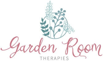 Garden Room Therapies